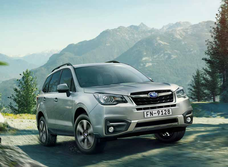 subaru-unveiled-the-malaysian-made-forester-in-the-bangkok-international-motor-show20160318-1