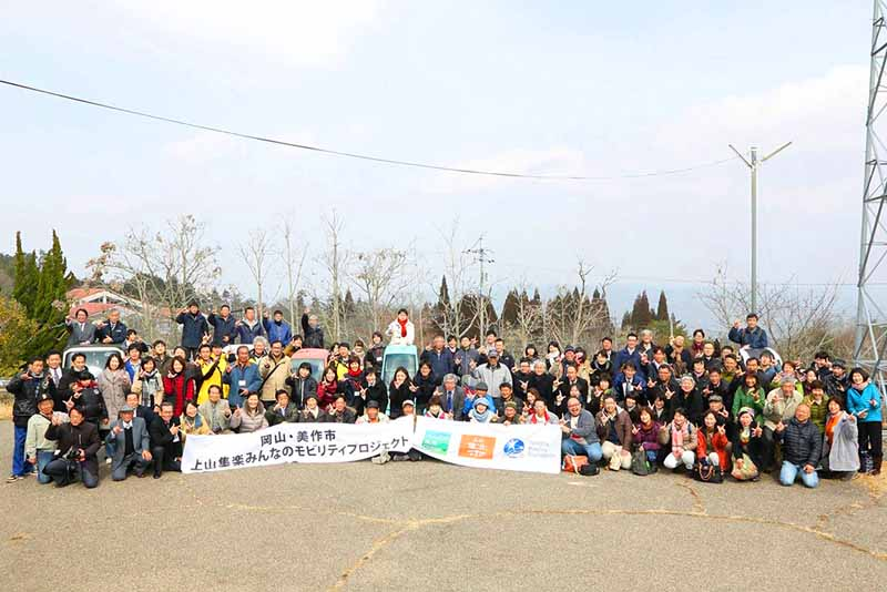 sumitomo-rubber-industries-sponsor-of-the-rice-terraces-regeneration-project-of-toyota-mobility-fund20160311-1