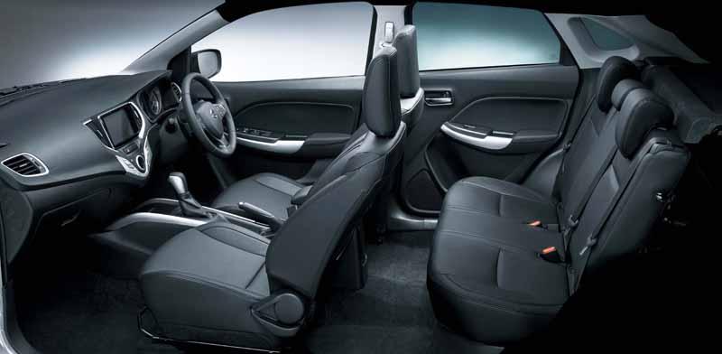 suzuki-launched-the-new-compact-car-bareno20160309-73