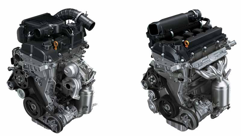 suzuki-launched-the-new-compact-car-bareno20160309-77