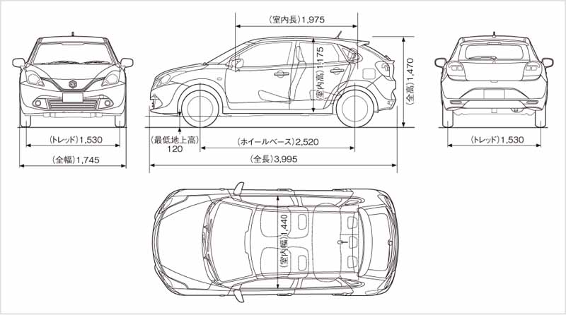 suzuki-launched-the-new-compact-car-bareno20160309-81