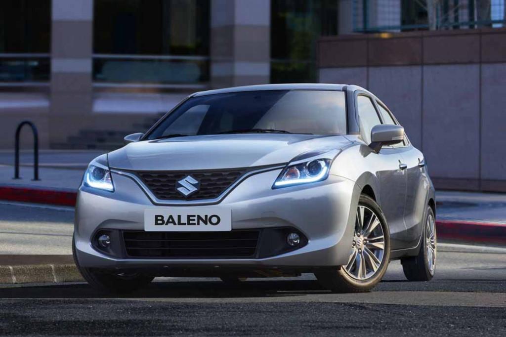 suzuki-launched-the-new-compact-car-bareno20160309-82
