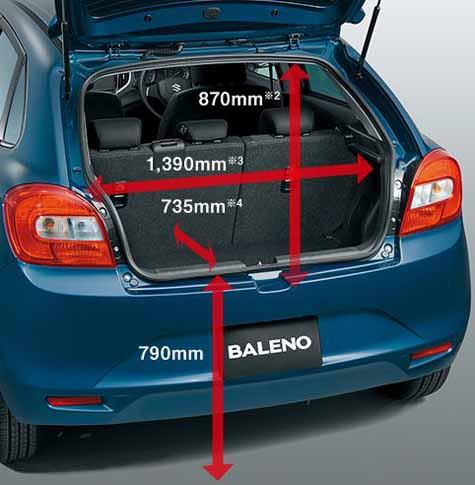 suzuki-launched-the-new-compact-car-bareno20160309-83