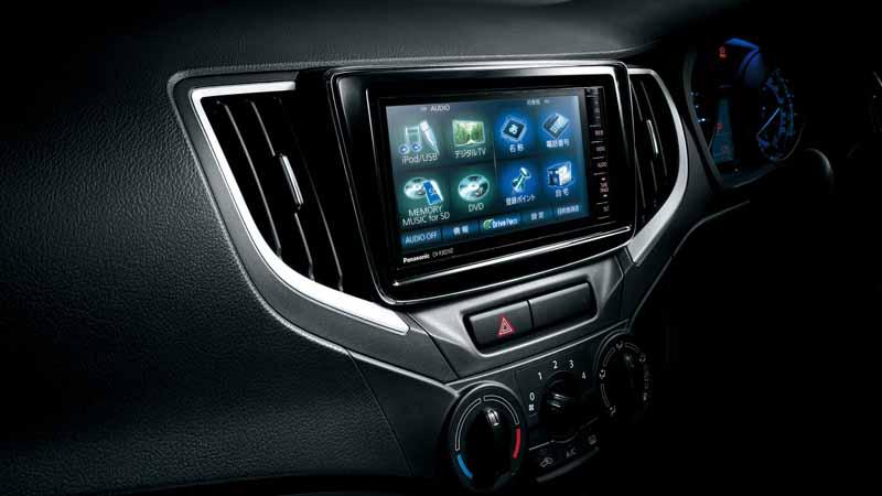 suzuki-launched-the-new-compact-car-bareno20160309-88