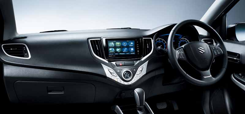 suzuki-launched-the-new-compact-car-bareno20160309-89