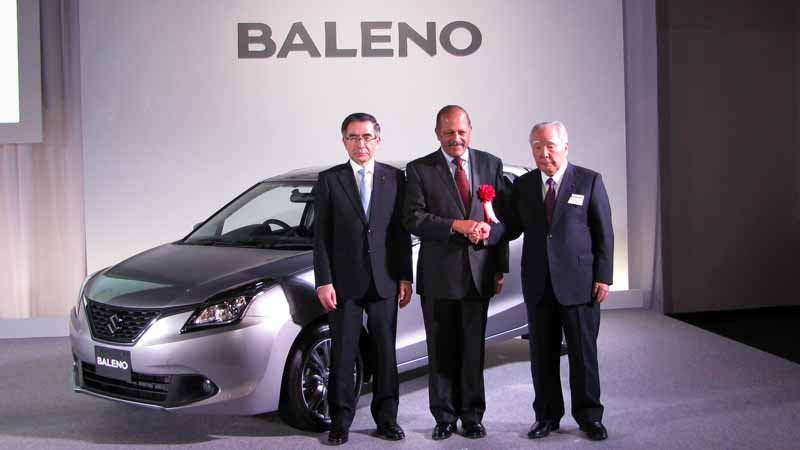 suzuki-launched-the-new-compact-car-bareno20160309-93
