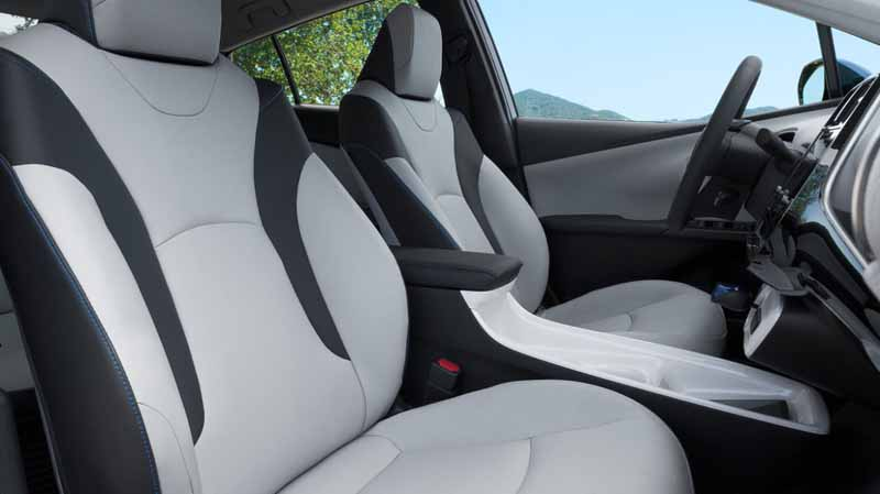 teijin-to-soundproofing-material-that-was-developed-from-the-high-end-non-woven-fabric-prius-adopted20160306-2