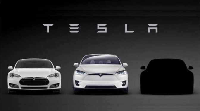 tesla-model-33-31-global-reservation-start-in-japan-the-order-is-the-worlds-fastest-by-a-home-court-advantage20160322-1