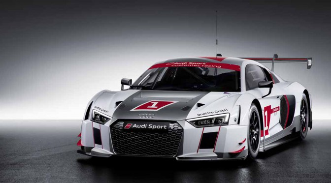 the-new-audi-r8-lms-is-a-challenge-to-the-super-gt-the-japanese-racing-scene20160325-1