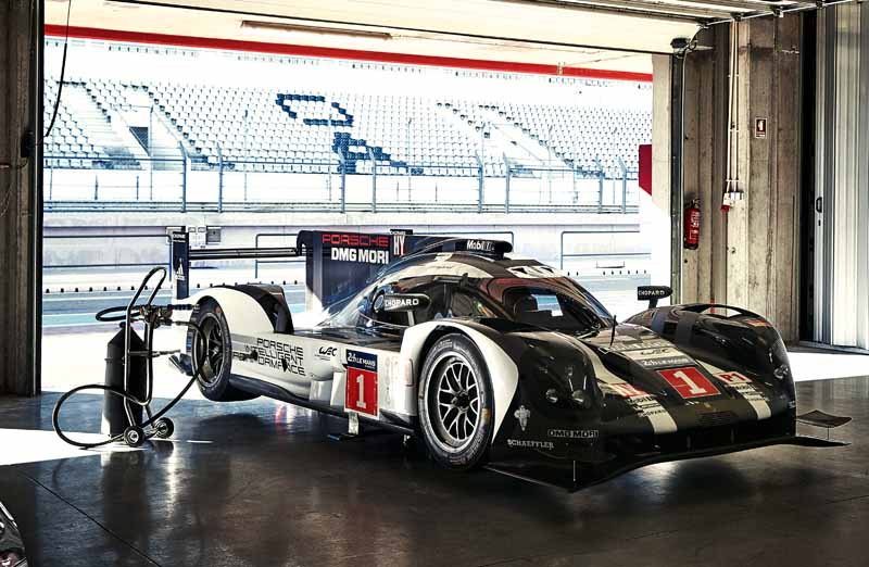 the-new-porsche-919-hybrid-that-aims-to-title-defense-debuted-in-france-and-official-test20160325-10