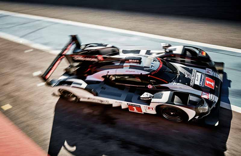 the-new-porsche-919-hybrid-that-aims-to-title-defense-debuted-in-france-and-official-test20160325-2