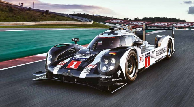 the-new-porsche-919-hybrid-that-aims-to-title-defense-debuted-in-france-and-official-test20160325-3