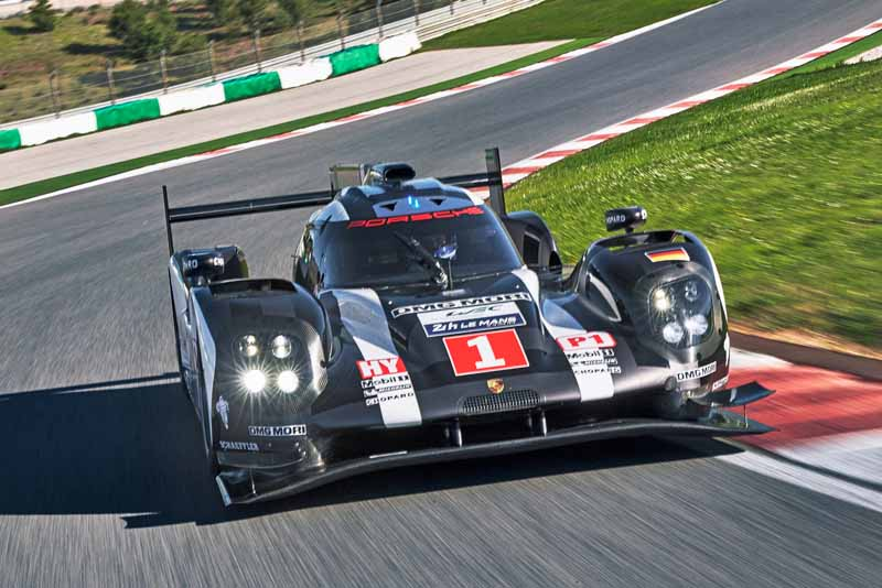 the-new-porsche-919-hybrid-that-aims-to-title-defense-debuted-in-france-and-official-test20160325-7
