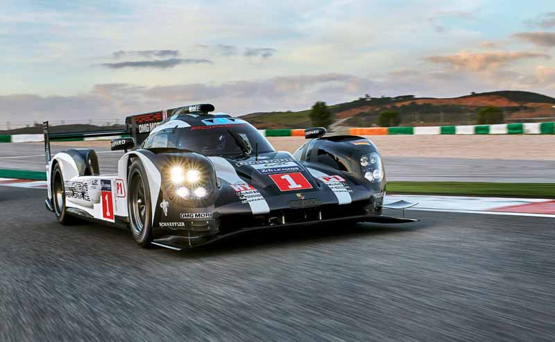 the-new-porsche-919-hybrid-that-aims-to-title-defense-debuted-in-france-and-official-test20160325-8