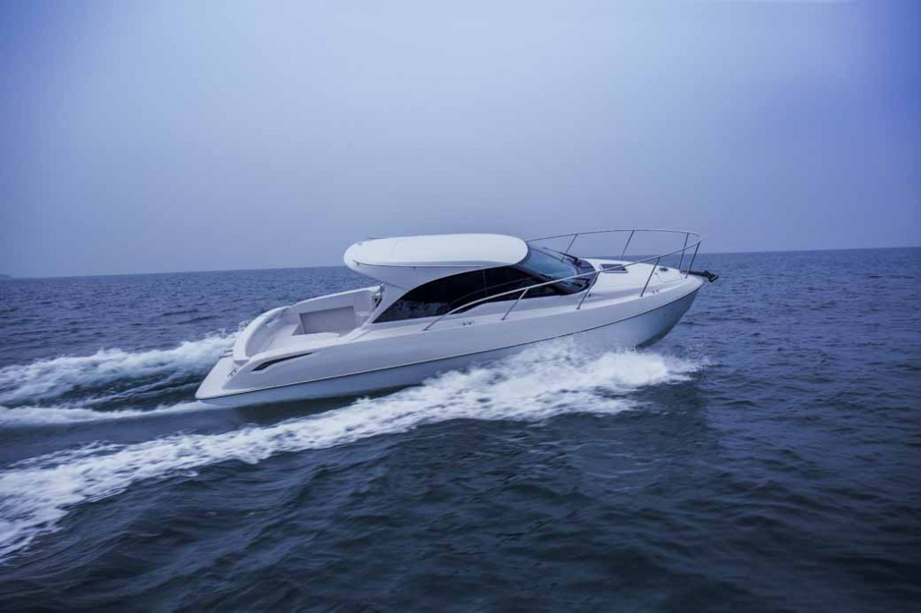 toyota-and-yanmar-basic-agreement-toward-a-business-alliance-in-the-marine-business20160303-2