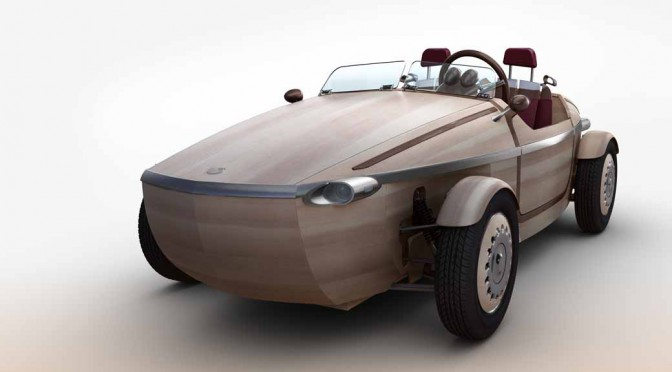 toyota-exhibited-the-concept-car-of-the-wood-used-in-the-milan-design-week-201620160304-1