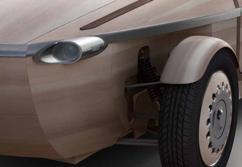 toyota-exhibited-the-concept-car-of-the-wood-used-in-the-milan-design-week-201620160304-3