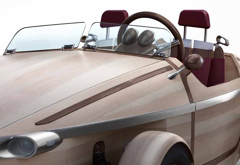 toyota-exhibited-the-concept-car-of-the-wood-used-in-the-milan-design-week-201620160304-4