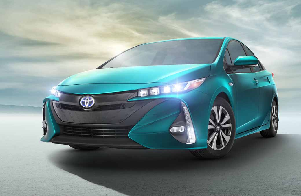 toyota-exhibited-the-new-prius-phv-us-brand-name-prius-prime-to-ny-auto-show20160323-10