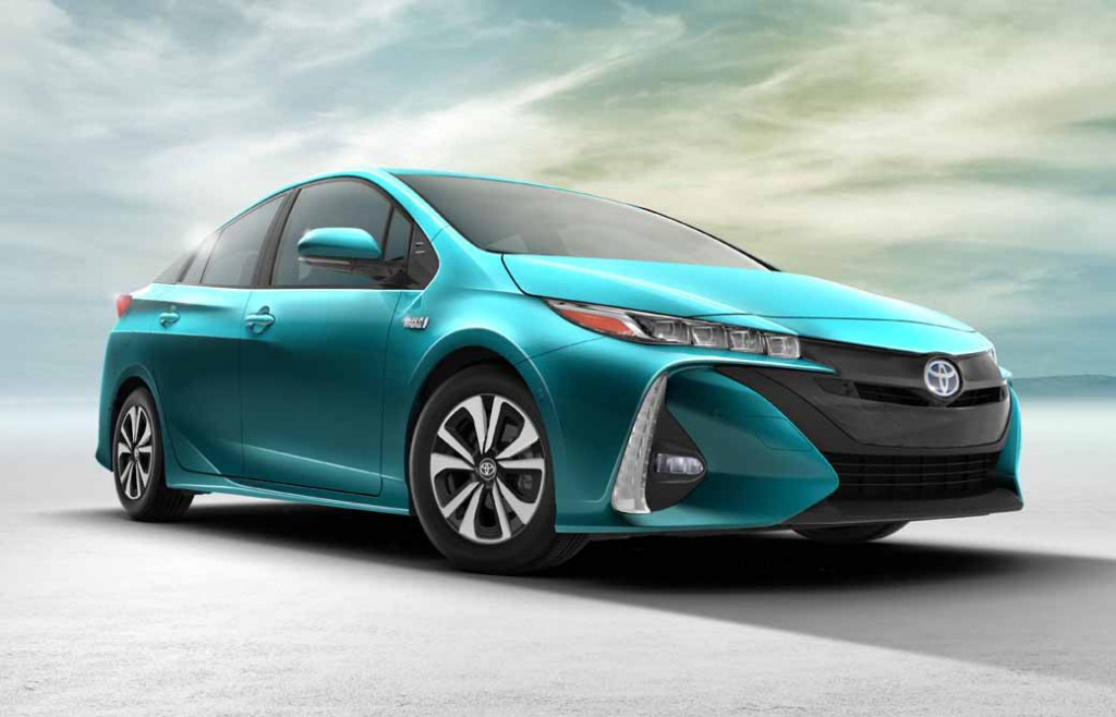 toyota-exhibited-the-new-prius-phv-us-brand-name-prius-prime-to-ny-auto-show20160323-2
