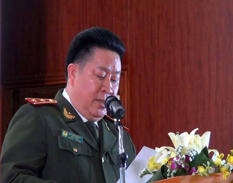 toyota-graduation-ceremony-at-the-first-vietnam-safe-driving-instructor-training-program-20160330-15