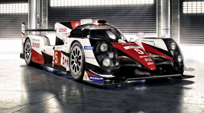 toyota-the-new-ts050-hybrid-announcement-challenge-the-wec-title-recapture-the-le-mans-win20160325-1