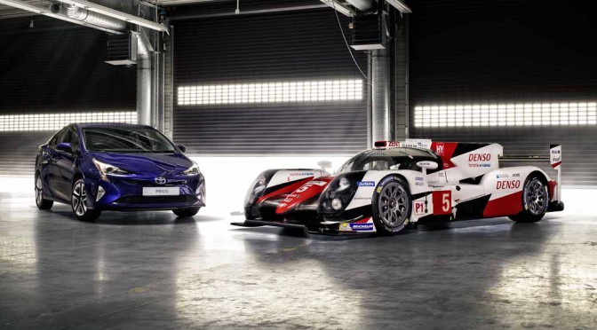 toyota-the-new-ts050-hybrid-announcement-challenge-the-wec-title-recapture-the-le-mans-win20160325-10