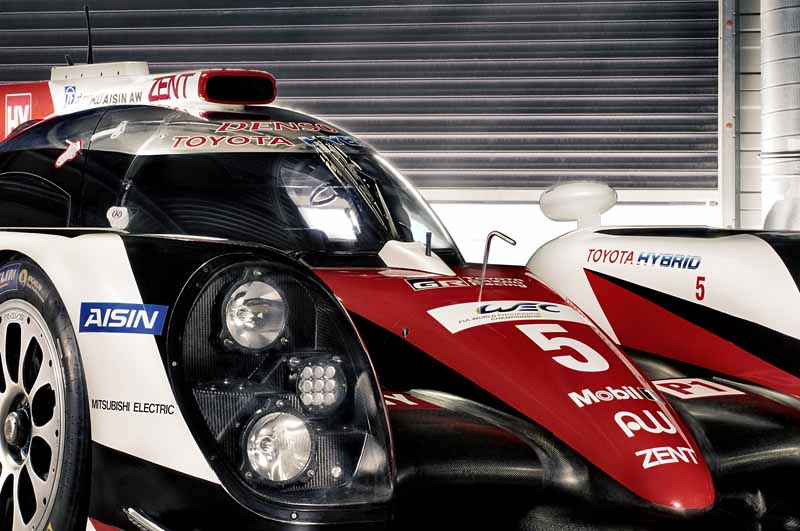toyota-the-new-ts050-hybrid-announcement-challenge-the-wec-title-recapture-the-le-mans-win20160325-11