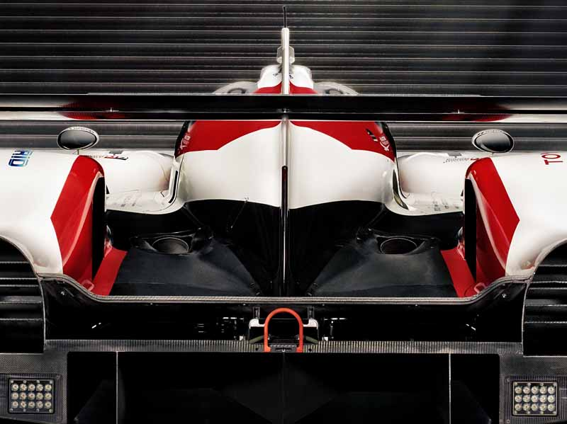 toyota-the-new-ts050-hybrid-announcement-challenge-the-wec-title-recapture-the-le-mans-win20160325-15