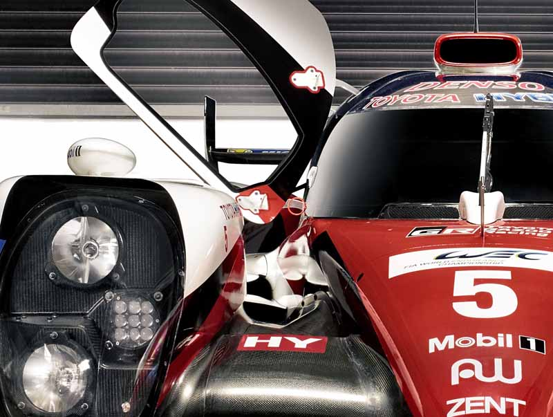 toyota-the-new-ts050-hybrid-announcement-challenge-the-wec-title-recapture-the-le-mans-win20160325-16