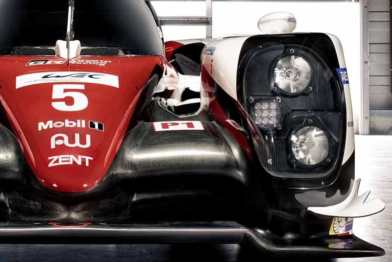 toyota-the-new-ts050-hybrid-announcement-challenge-the-wec-title-recapture-the-le-mans-win20160325-17