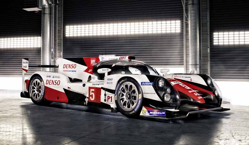 toyota-the-new-ts050-hybrid-announcement-challenge-the-wec-title-recapture-the-le-mans-win20160325-2