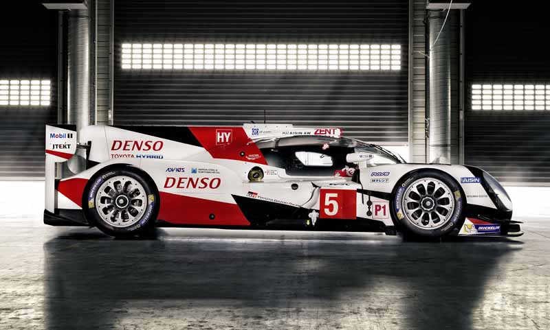 toyota-the-new-ts050-hybrid-announcement-challenge-the-wec-title-recapture-the-le-mans-win20160325-3