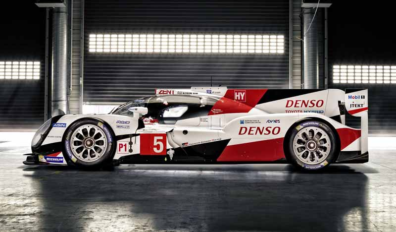 toyota-the-new-ts050-hybrid-announcement-challenge-the-wec-title-recapture-the-le-mans-win20160325-4