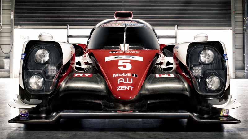 toyota-the-new-ts050-hybrid-announcement-challenge-the-wec-title-recapture-the-le-mans-win20160325-5