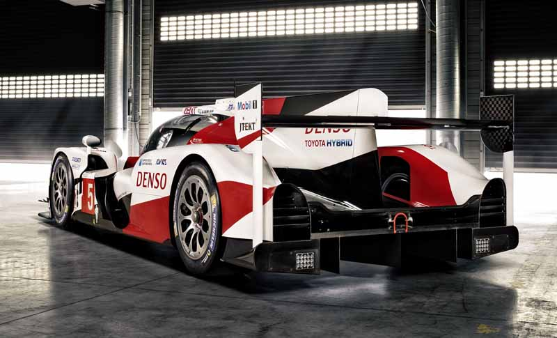 toyota-the-new-ts050-hybrid-announcement-challenge-the-wec-title-recapture-the-le-mans-win20160325-9