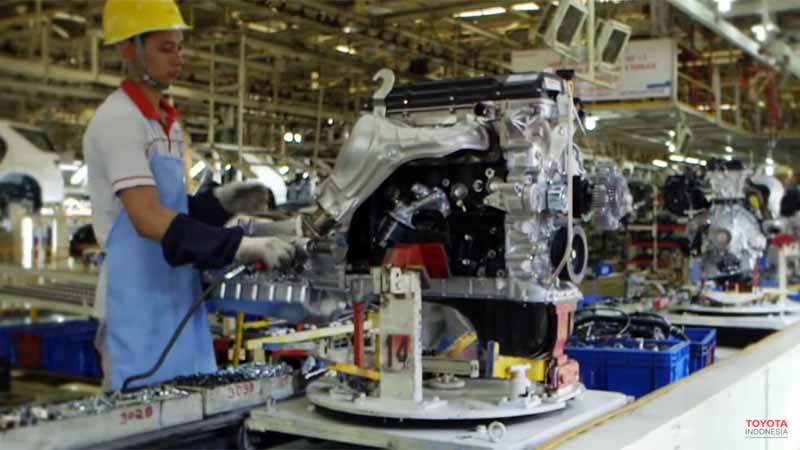 toyota-the-start-of-construction-full-scale-production-of-the-new-engine-plant-in-indonesia-west-java-province20160307-12