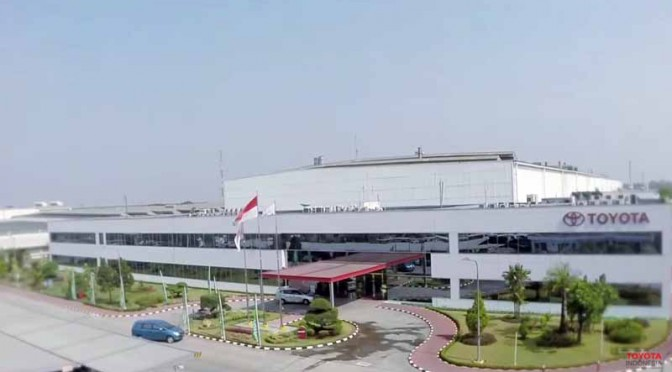 toyota-the-start-of-construction-full-scale-production-of-the-new-engine-plant-in-indonesia-west-java-province20160307-14