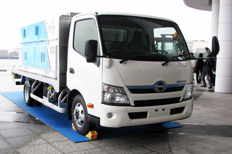 toyota-toshiba-iwatani-start-a-demonstration-project-of-hydrogen-production-and-promote-the-use-of-wind-in-kanagawa20160315-3