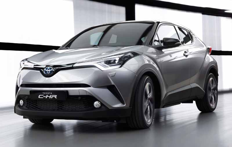 toyota-unveil-the-toyota-c-hr-commercial-type-at-the-geneva-motor-show20160303-2