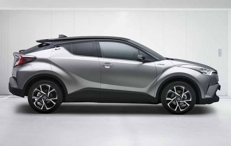 toyota-unveil-the-toyota-c-hr-commercial-type-at-the-geneva-motor-show20160303-20