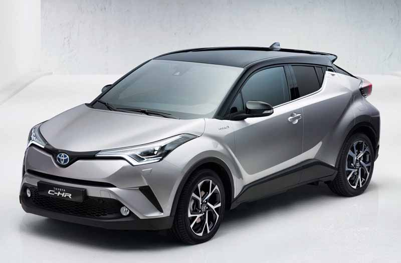 toyota-unveil-the-toyota-c-hr-commercial-type-at-the-geneva-motor-show20160303-3