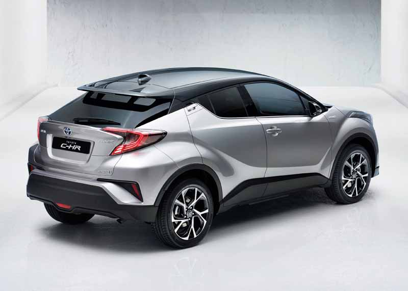 toyota-unveil-the-toyota-c-hr-commercial-type-at-the-geneva-motor-show20160303-5