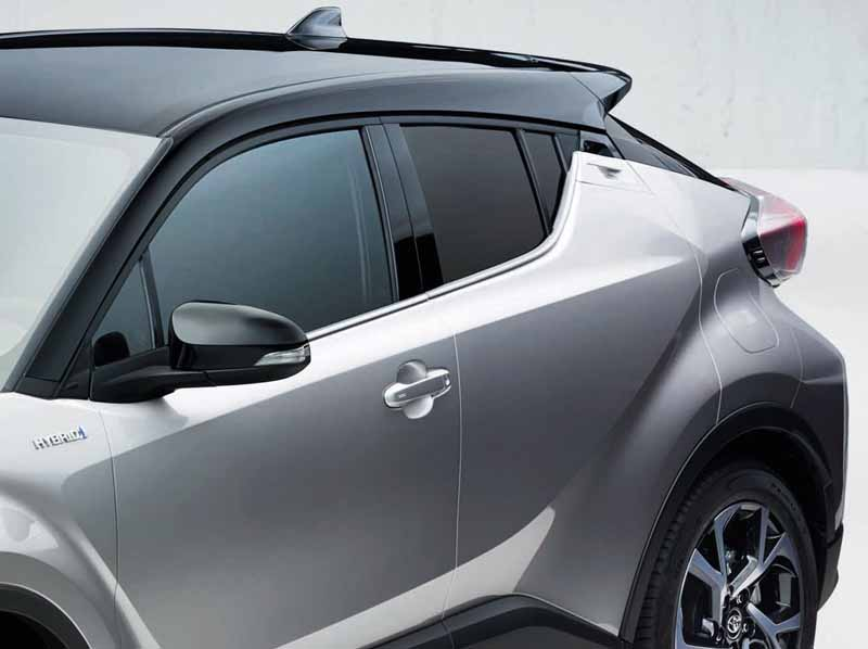 toyota-unveil-the-toyota-c-hr-commercial-type-at-the-geneva-motor-show20160303-6
