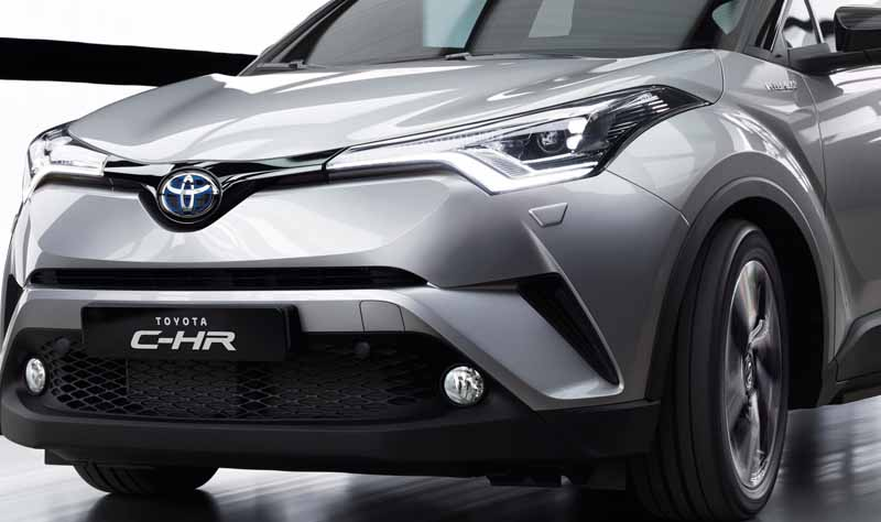 toyota-unveil-the-toyota-c-hr-commercial-type-at-the-geneva-motor-show20160303-7