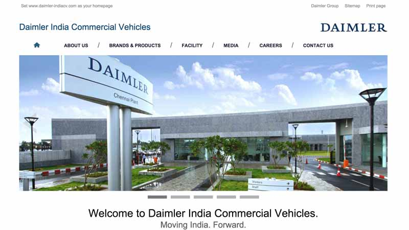 transfer-daimler-trucks-asia-opened-the-business-hub-of-the-commercial-vehicle-sector-to-southeast-asia20160306-1