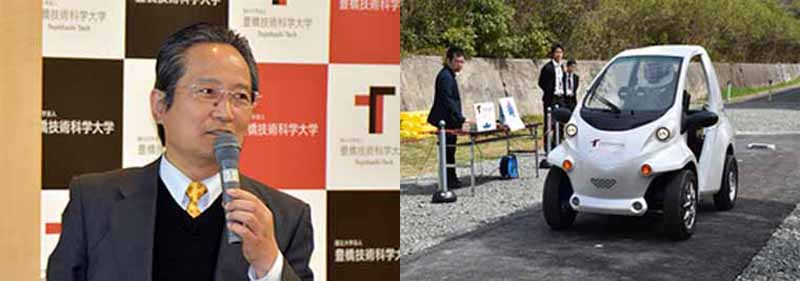 tut-and-taisei-corporation-the-worlds-first-successful-manned-powered-traveling-from-the-road-by-a-battery-less-ev20160319-8