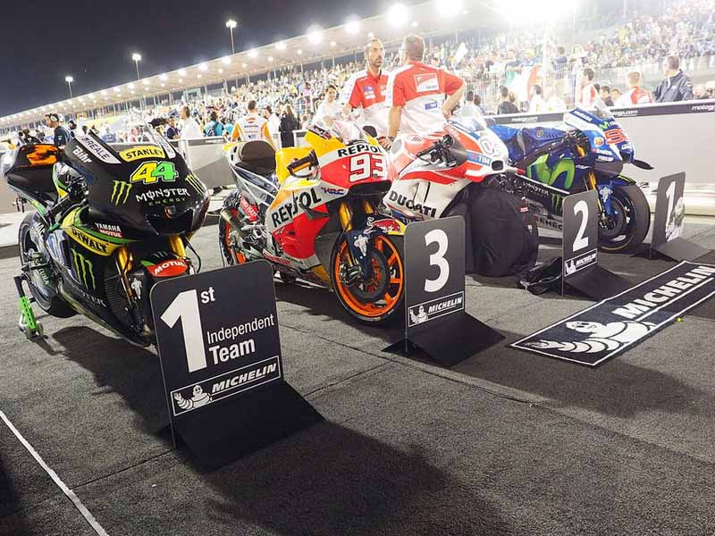 two-wheel-road-racing-gp-opening-curtal-yamaha-of-lorenzo-won-from-pp-wins-opener20160321-2