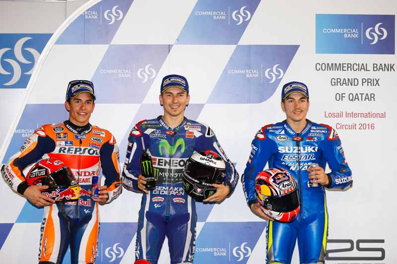 two-wheel-road-racing-gp-opening-curtal-yamaha-of-lorenzo-won-from-pp-wins-opener20160321-4