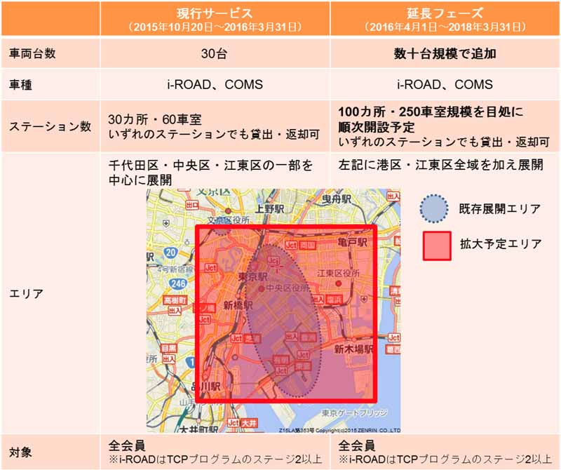 ultra-compact-ev-share-service-of-toyota-and-park-24-area-enlarged-to-extend-until-spring2018-0315-10